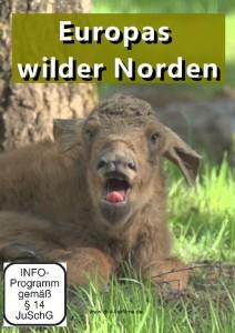 Europas-wilder-Norden-Cover