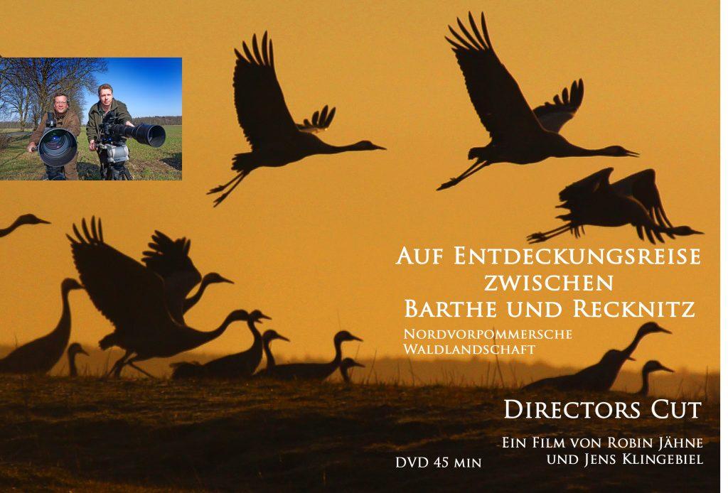vpwl-dvd-cover