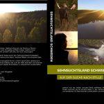 Sehnsuchtsland Schweden - auf der Suche nach Stille, DVD und BluRay