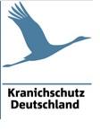 Imagefilm für Kranichschutz Deutschland, 2018