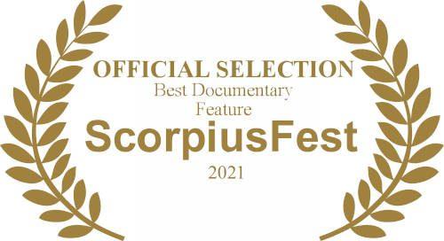 Scorpius Fest, Official Selection, The Legacy, 2020, by Jens Klingebiel